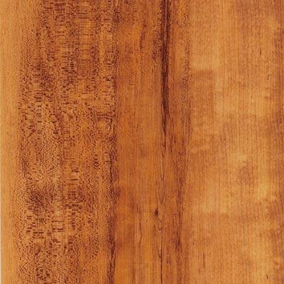 Invincible vinyl flooring reviews ask home design for Home decorators vinyl plank flooring review