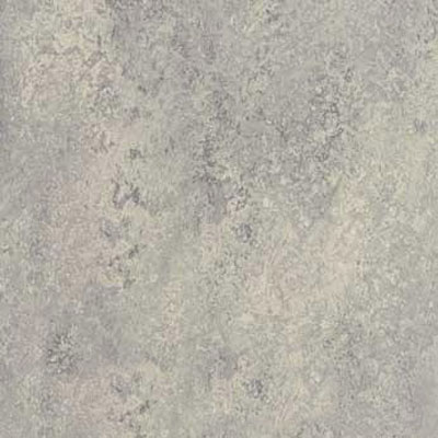 Forbo Marmoleum Composition Tile (MCT) Dove Grey