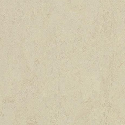 Forbo Marmoleum Composition Tile (MCT) Stone