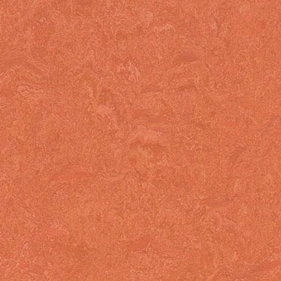 Forbo Marmoleum Composition Tile (MCT) Stucco Rosso
