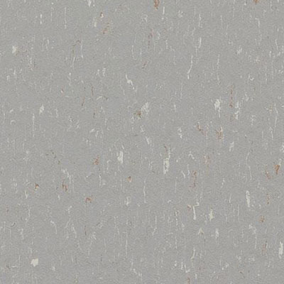 Forbo Marmoleum Composition Tile (MCT) Warm Grey