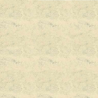 Forbo Marmoleum Composition Tile (MCT) White Birch