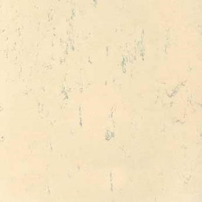 Forbo Marmoleum Composition Tile (MCT) White Marble
