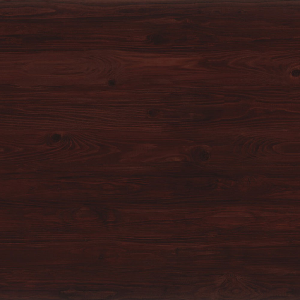 Metroflor Konecto Prestige Plank 6 X 48 Vinyl Flooring Colors