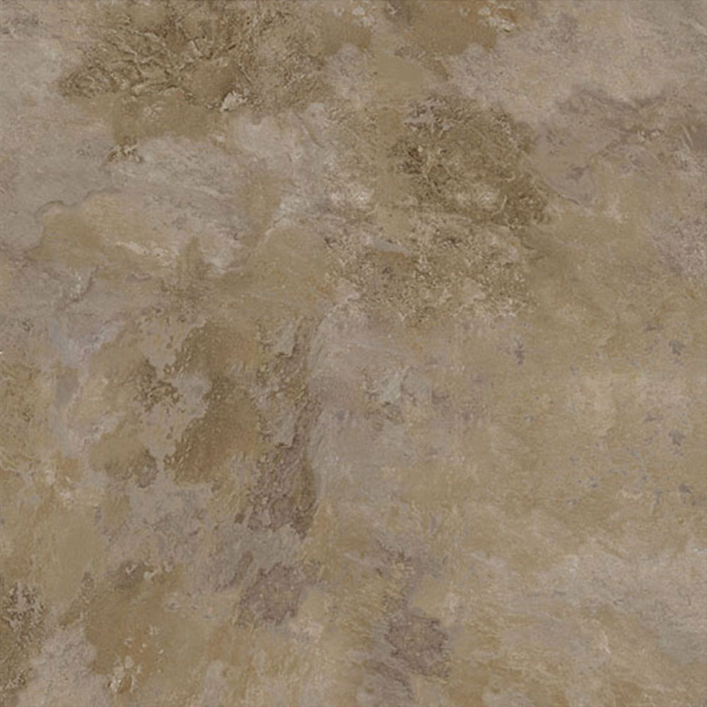 top 28 vinyl flooring 18 x 18 amberstone luxury vinyl
