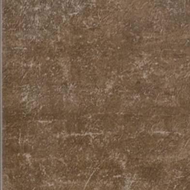 Nafco specifi tile 16 x 16 groutless 150 inch vinyl for 16 inch floor tile