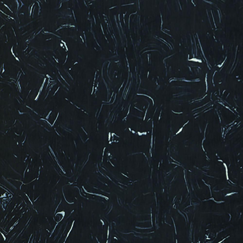Conductive Vinyl Flooring : Roppe esd static control conductive vinyl flooring