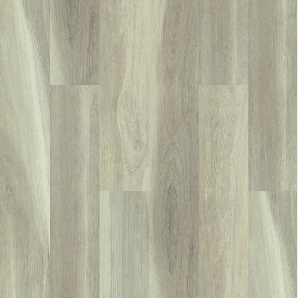 Shaw Floors Cathedral Oak 720C Plus Appalachian Oak
