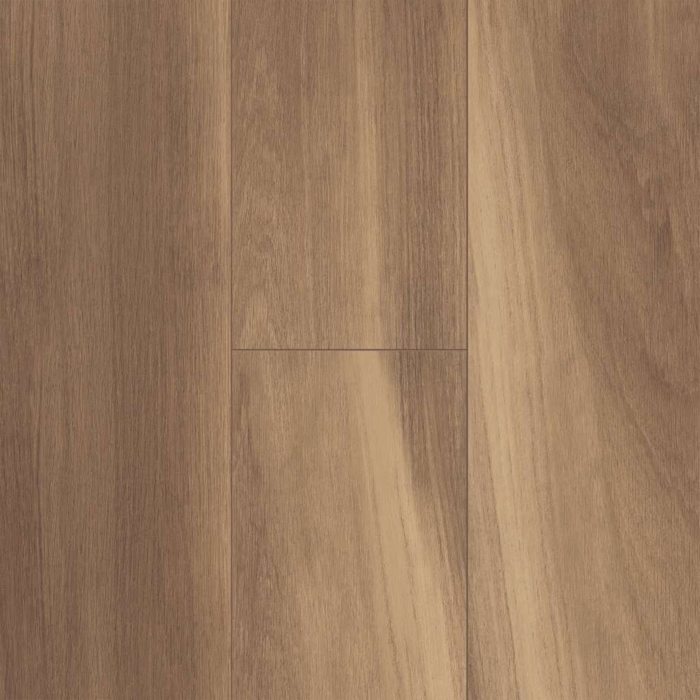 Shaw Floors Cathedral Oak 720C Plus Buff Oak