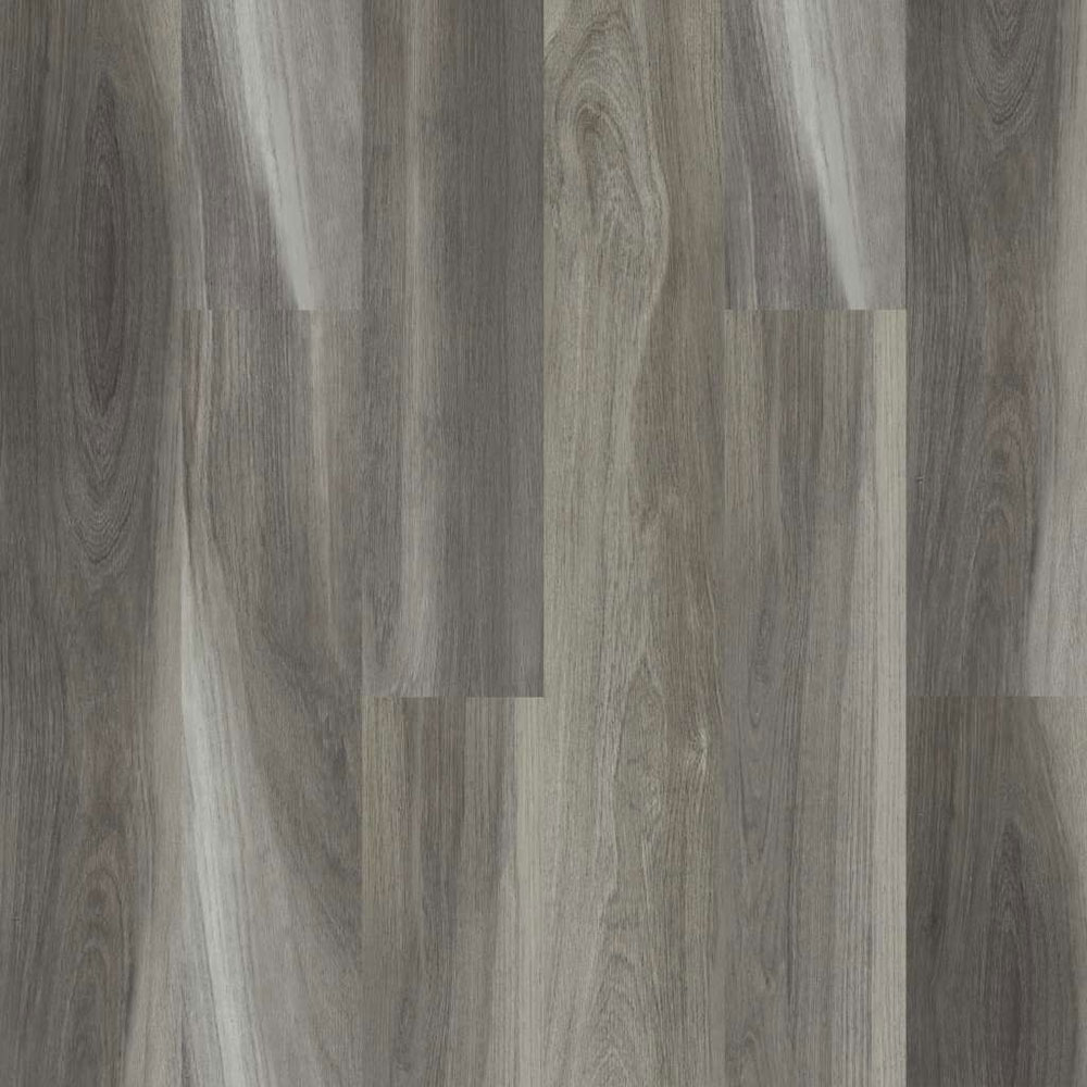 Shaw Floors Cathedral Oak 720C Plus Charred Oak