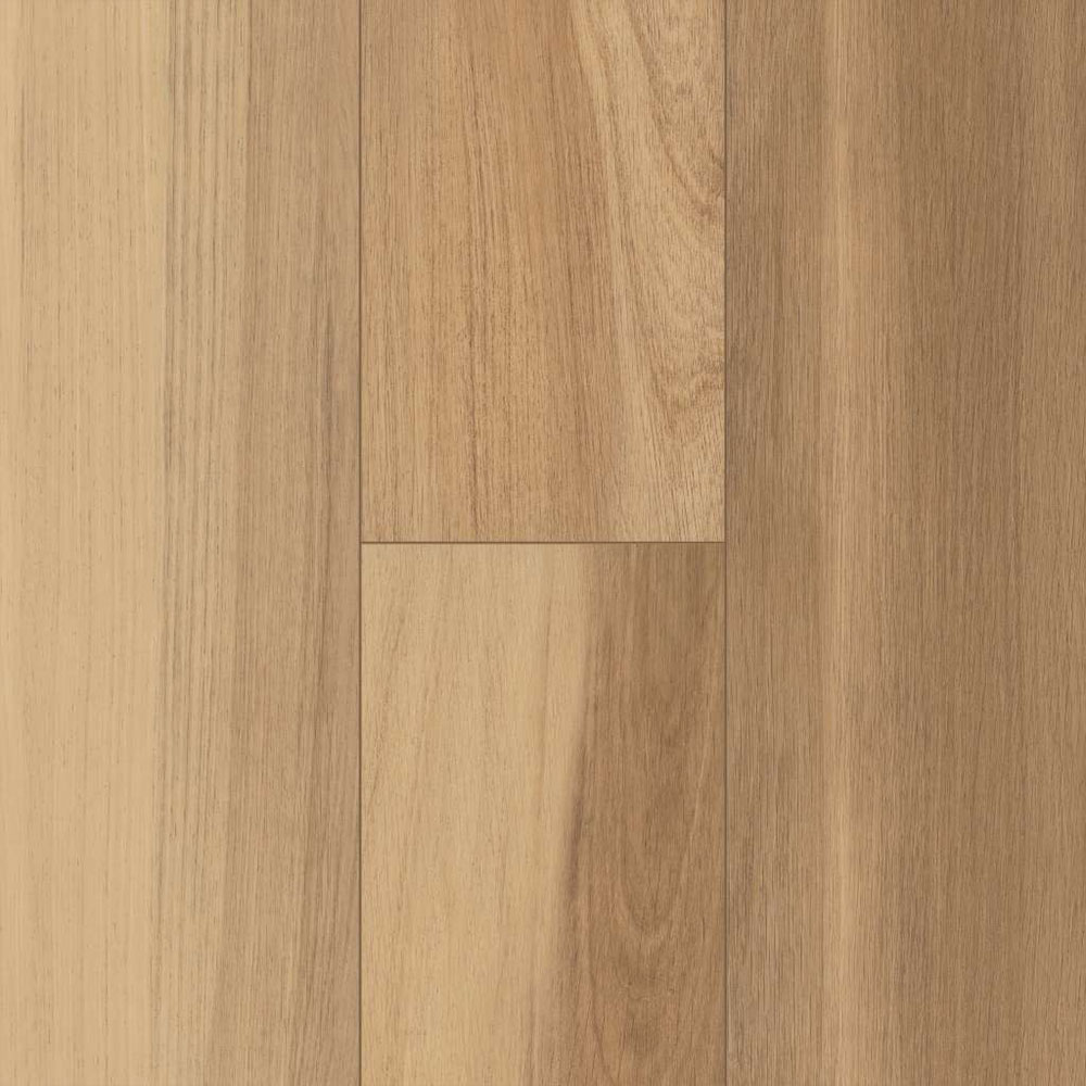 Shaw Floors Cathedral Oak 720C Plus Khaki Oak