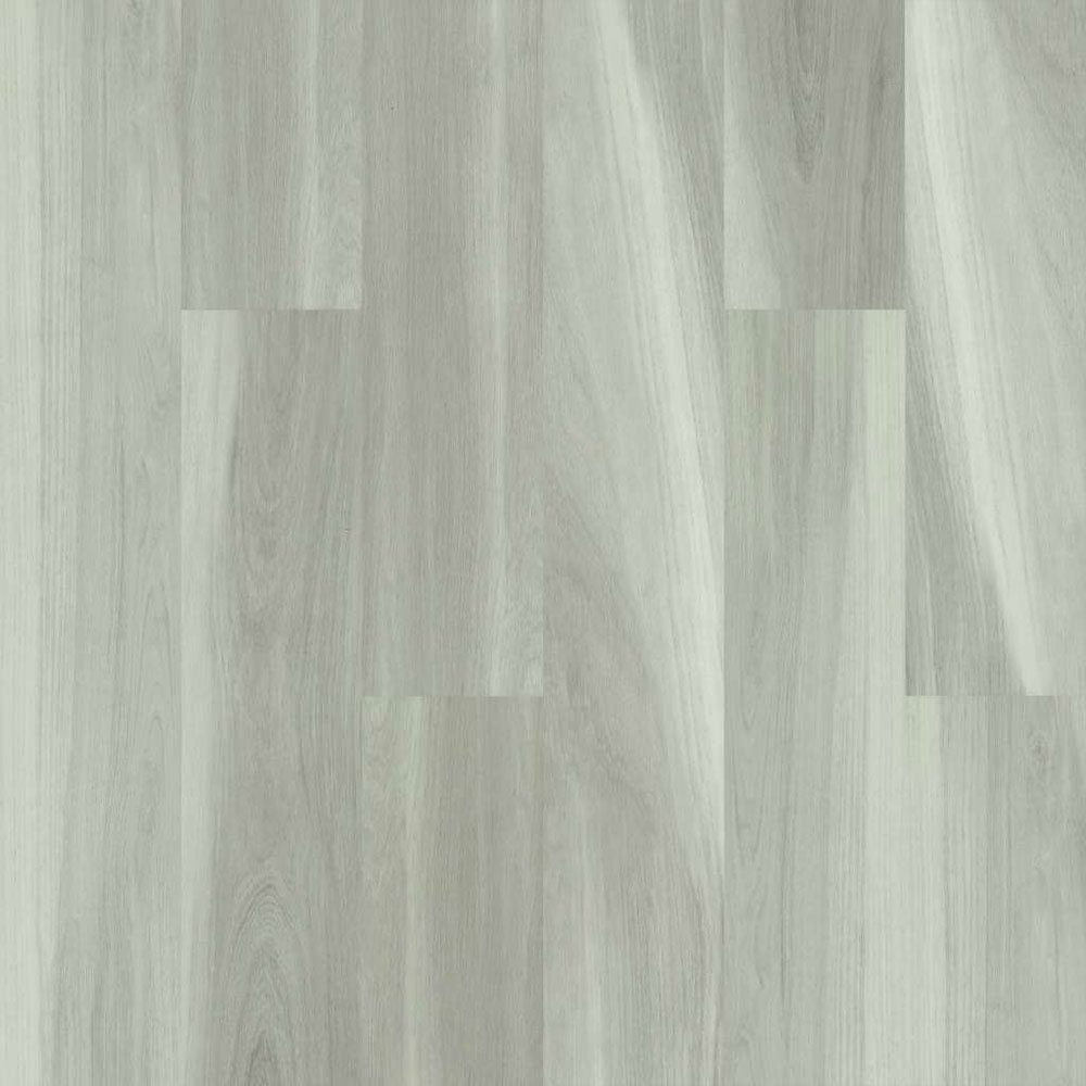 Shaw Floors Cathedral Oak 720C Plus Misty Oak