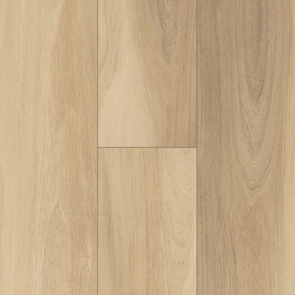 Shaw Floors Cathedral Oak 720C Plus Natural Oak