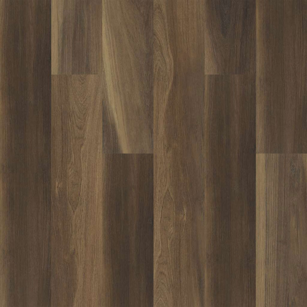 Shaw Floors Cathedral Oak 720C Plus Ravine Oak