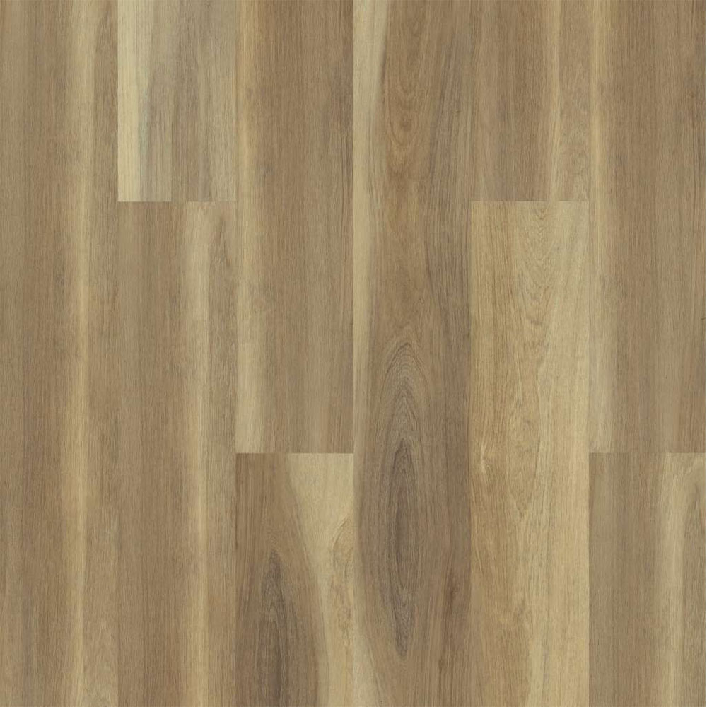 Shaw Floors Cathedral Oak 720C Plus Shawshank Oak