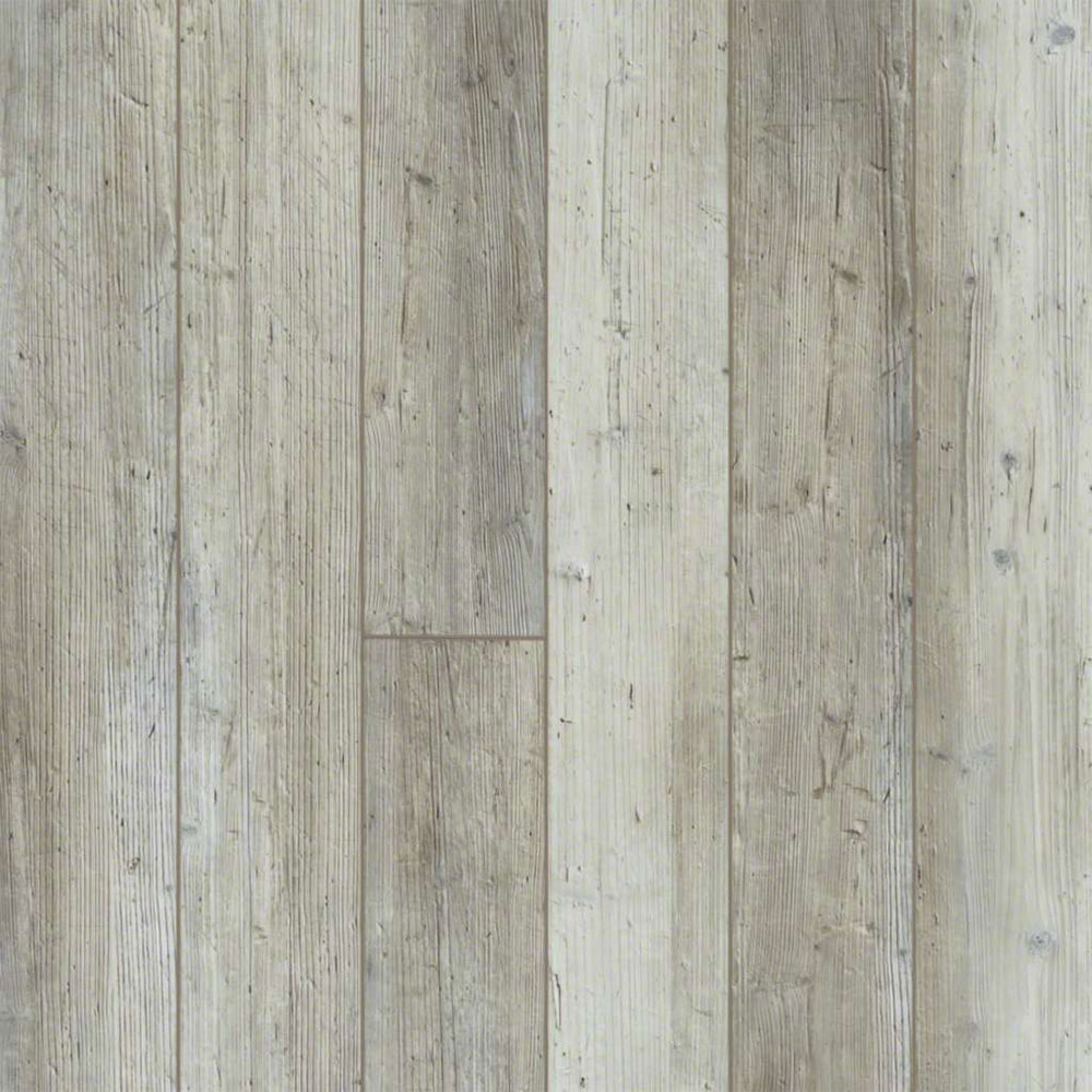 Shaw Floors Paragon 5 Plus Distinct Pine