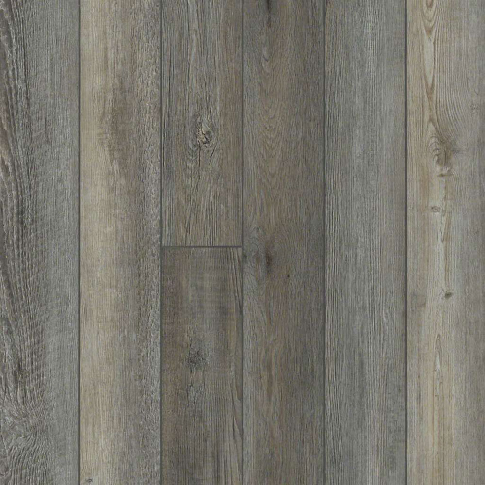Shaw Floors Paragon 5 Plus Loft Pine