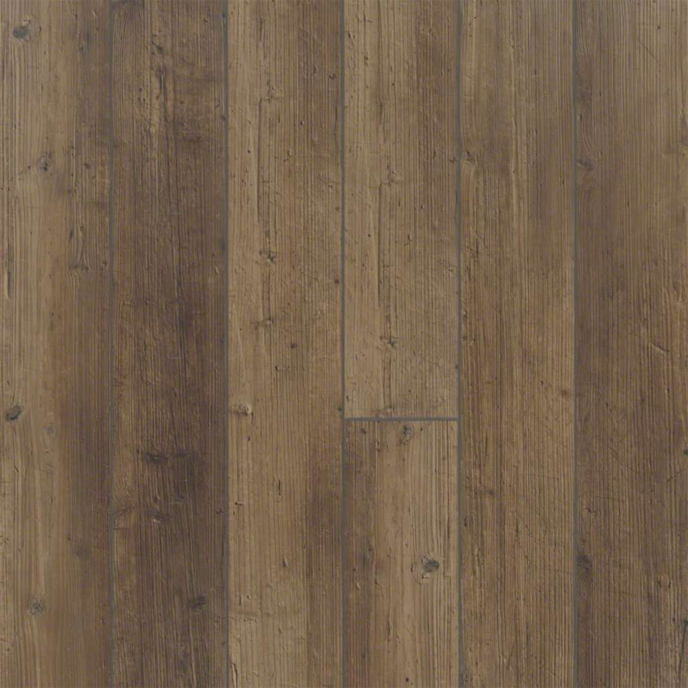 Shaw Floors Paragon 5 Plus Tactile Pine