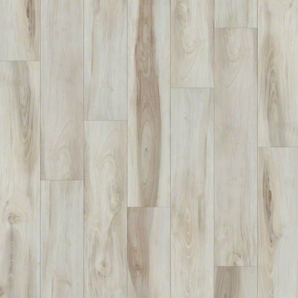 Shaw Floors Townsquare Picket Fence