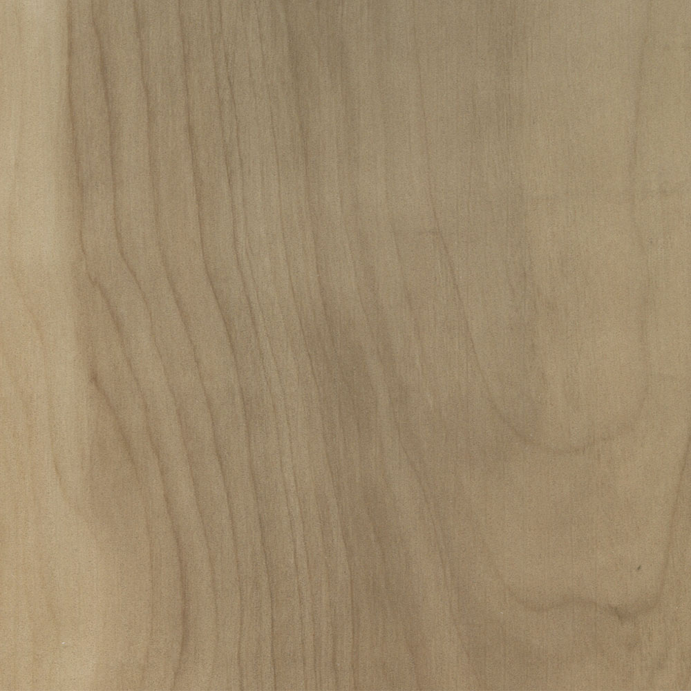 Stepco DuraStep 20MIL Natural Hickory