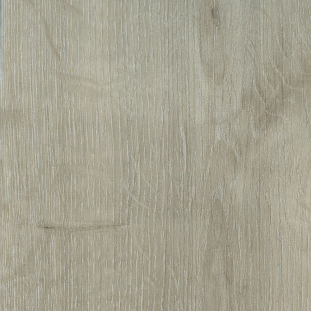 Stepco DuraStep 20MIL Natural Gray