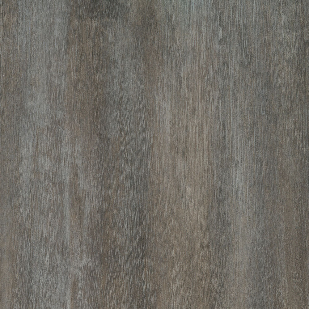 Stepco DuraStep 20MIL Weathered Wood