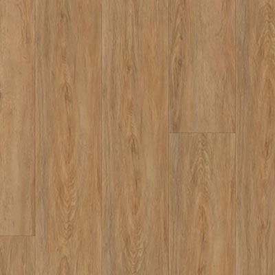 Us Floors Coretec Plus Xl Long Plank Vinyl Flooring Colors