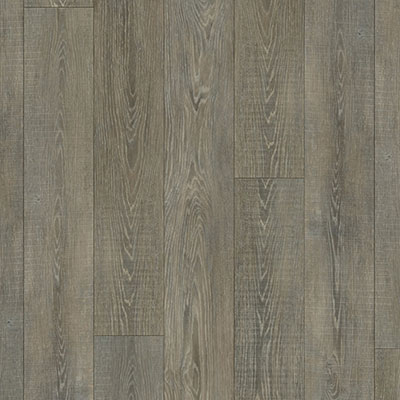 Installing Laminate Flooring Over Uneven Suloor