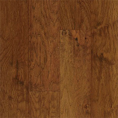 Armstrong American Scrape Engineered Hickory 5 Hardwood