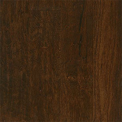 Armstrong American Scrape Engineered Hickory 5 Hardwood