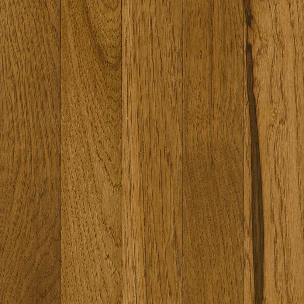 Armstrong prime harvest solid hickory 3 1 4 sweet tea for Missouri hardwood flooring