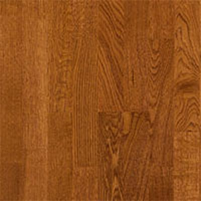 Boen Home Hardwood Flooring Colors
