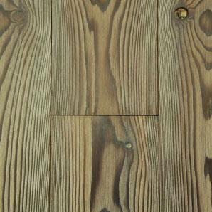Duchateau terra collection hardwood flooring colors for Hardwood flooring zimbabwe