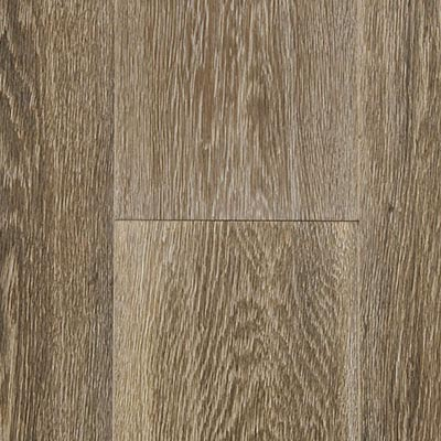 Duchateau Vernal Collection Hardwood Flooring Colors