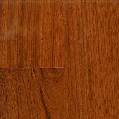 Brazilian cherry janka rating brazilian cherry for Cherry flooring