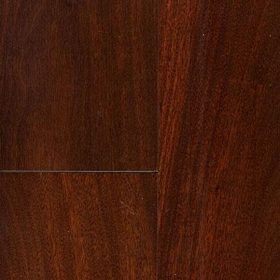 Forest Accents Capri Planks Hardwood Flooring Colors