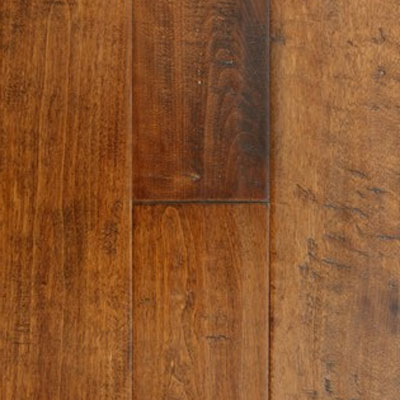 Forest Accents Crafted Textures Hardwood Flooring Colors