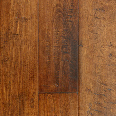 Forest Accents Timeless Textures Hardwood Flooring Colors