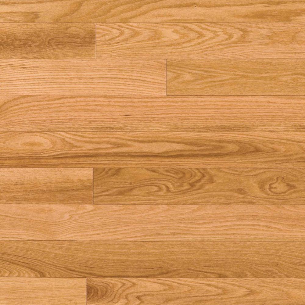 Lauzon Ambiance Engineered Pearl Pure Genius 5 3 16 Hardwood Flooring Colors