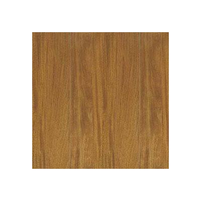 Listone Giordano Listone 125 Xplus Hardwood Flooring Colors