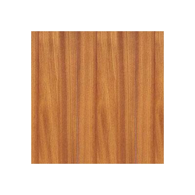 Listone Giordano Plank 190 Natif Hardwood Flooring Colors