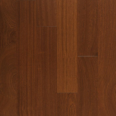 Engineered Hardwood Mirage Engineered Hardwood Floors