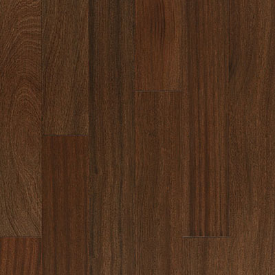 Engineered Hardwood Mirage Engineered Hardwood Pricing