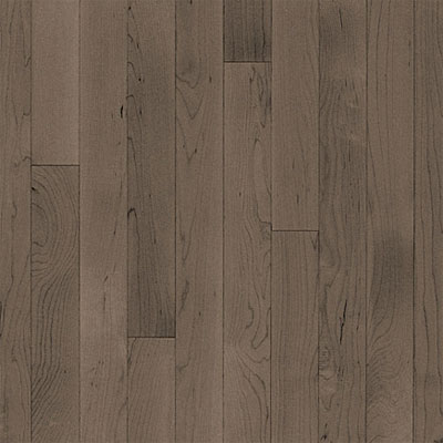 Mirage Maple Eng Matte Finish 5 Hardwood Flooring Colors