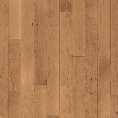 Engineered flooring mirage maple engineered flooring for Mirage wood floors