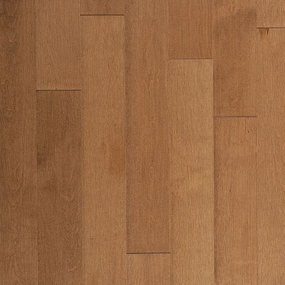 Mirage maple eng semi gloss finish 5 hardwood flooring colors for Mirage wood floors