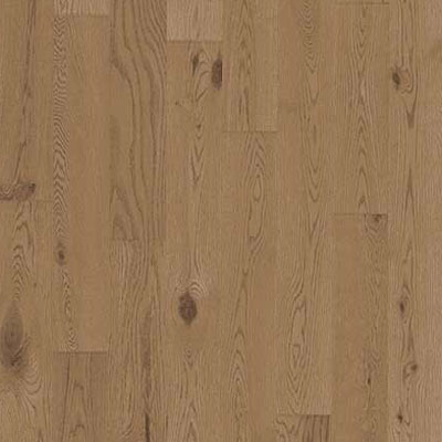 Mirage Red Oak Eng Matte Finish 6 1 2 Hardwood Flooring