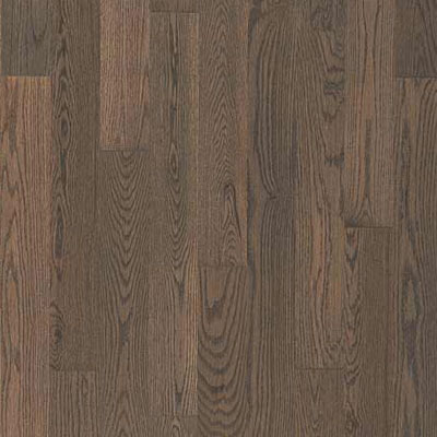 Mirage Red Oak Eng Matte Finish 5 Hardwood Flooring Colors