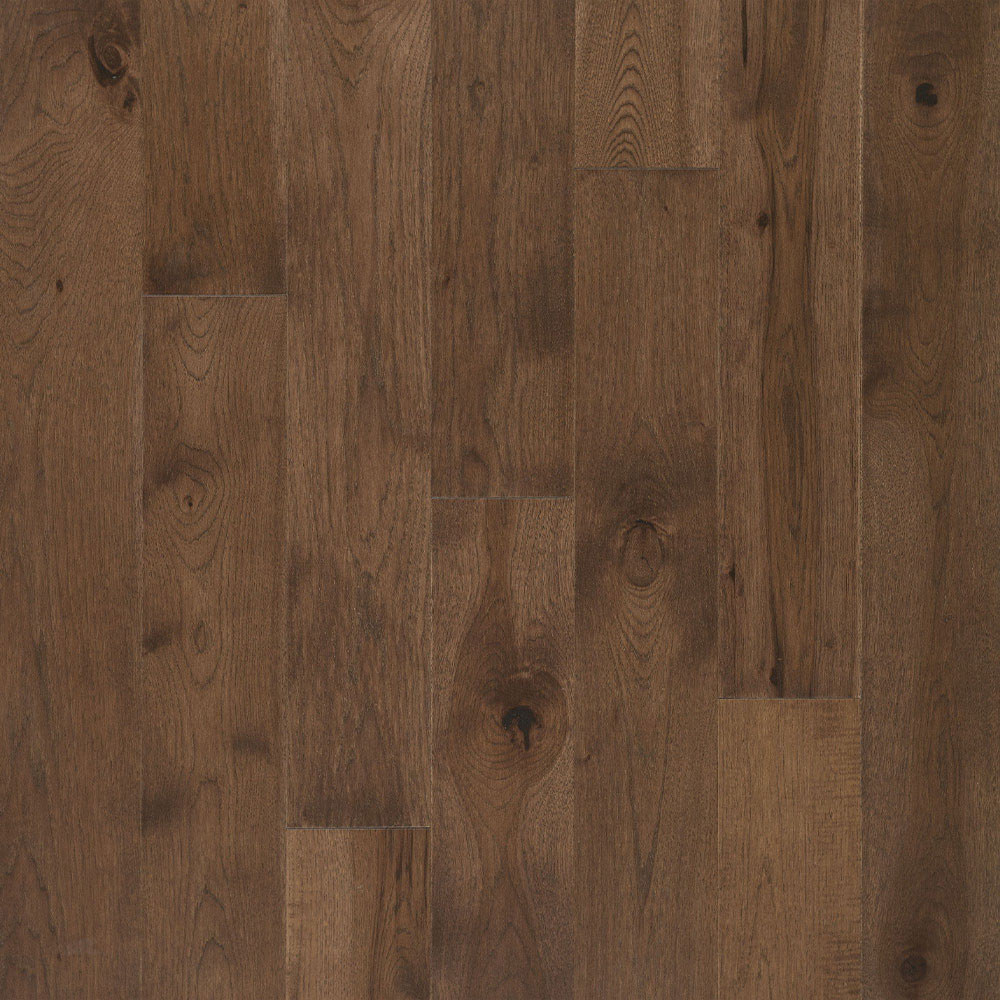 Mirage admiration engineered plank 5 inch semi gloss for Hardwood floors 5 inch