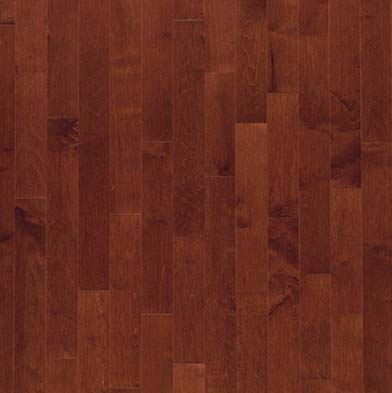 mirage engineered flooring matte mirage admiration engineered plank 916 semi gloss hardwood flooring colors
